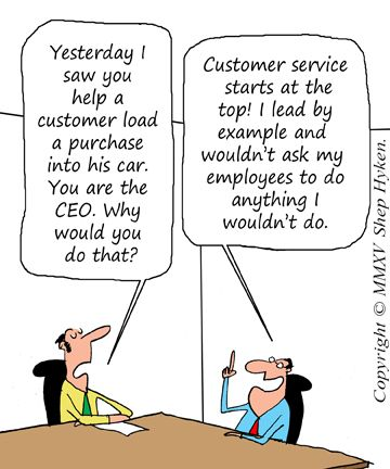 206 best business cartoons and blog images on pinterest
