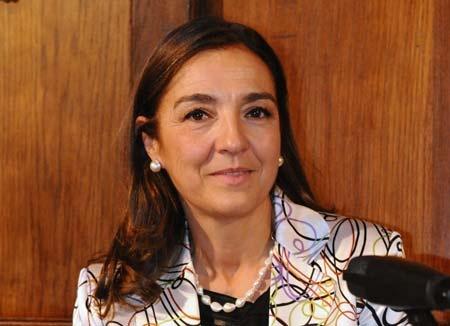 Señora Secretaria de Estado de Investigación: deje de insultarnos a los científicos españoles - by @pmarsupia