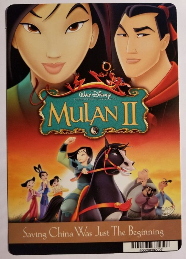 Mulan Castellano Online 2020 Peliculas Ver Peliculas En Linea Gratis Mira Peliculas Peliculas Clasicas De Disney Peliculas De Disney Mulan