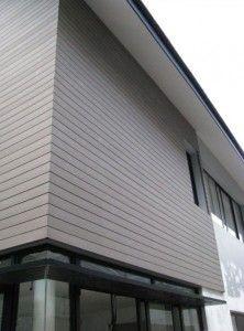 54 Best ⌂ Gevel ⌂ Images On Pinterest Architects Bricks