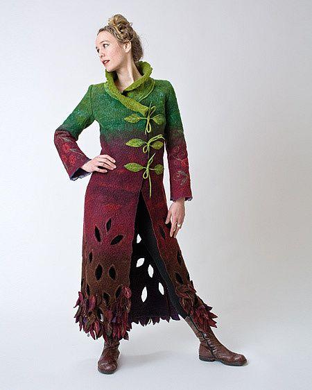 Funk Shui Designs by Jessica de Haas