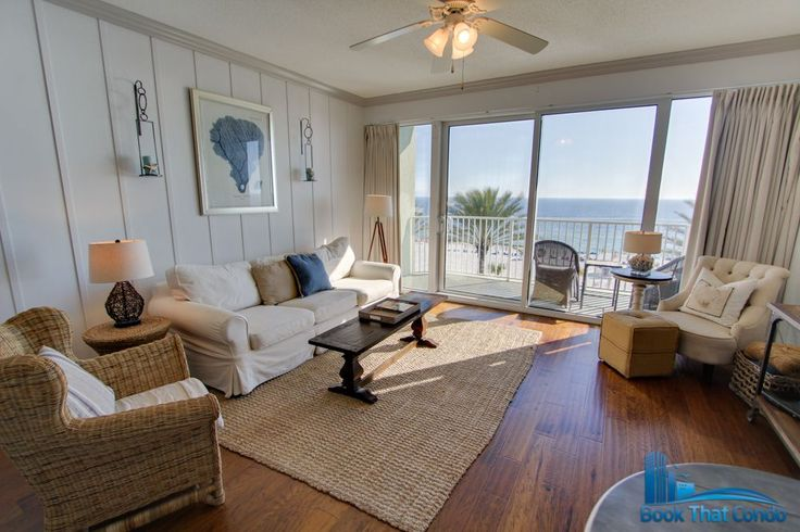 Boardwalk Beach Resort Condo Rental: Boardwalk Beach Resort-luxury-gulf Front-beautiful Views-great Deals-pools-spa | HomeAway