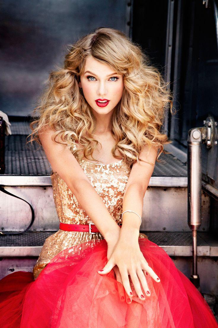 taylor swift photoshoot 2013   Image of Taylor Swift (Glamour 2013 photoshoot by Ellen von Unwerth ...