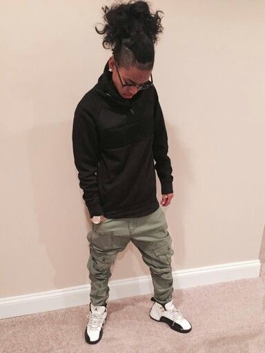 23 Best Young MA Images On Pinterest Rapper Tomboy