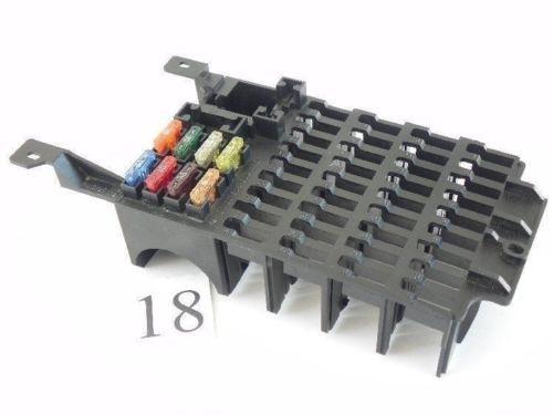 17 best ideas about mercedes clk 430 on pinterest. Black Bedroom Furniture Sets. Home Design Ideas