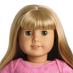 name of haircuts for hair 63 best dolls american of today doll images on 3184