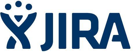Tools: Jira Software