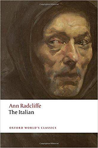 970825de0 The Italian - Livros na Amazon Brasil- 9780198704430 | LIVROS. in ...