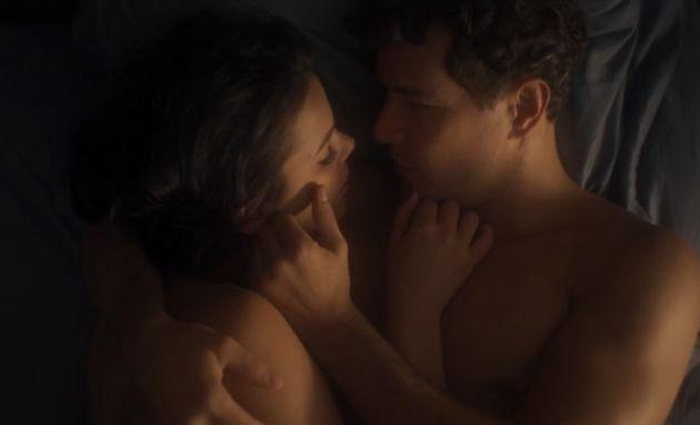 Afinal, cena de Bruna Marquezine nua na serie 'Nada será como antes' irá mesmo ao ar  https://angorussia.com/entretenimento/media/afinal-cena-bruna-marquezine-nua-na-serie-nada-sera-ira-mesmo-ao-ar/