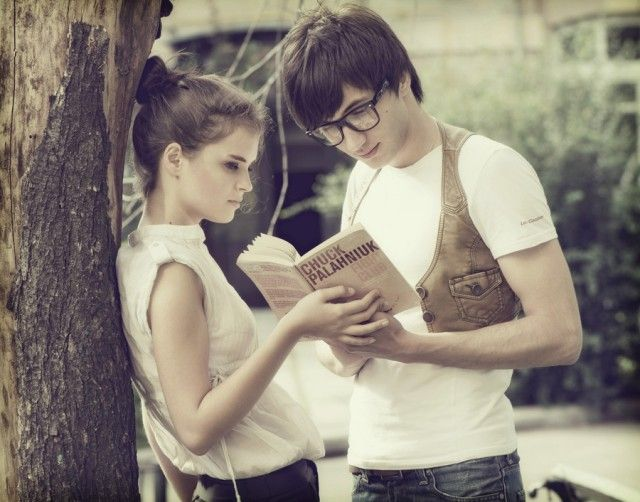 Flirty Text Message Tips Pinterest