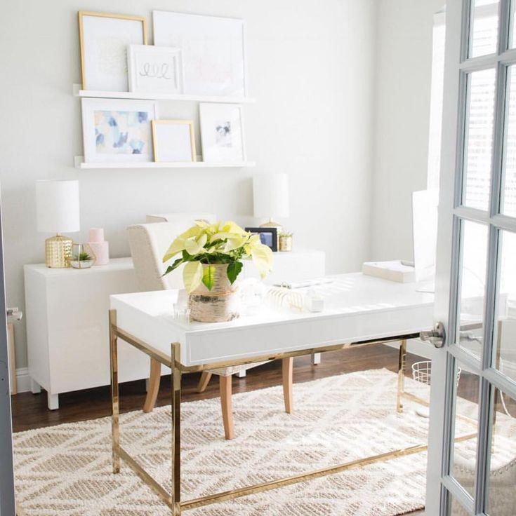 Wunderbar Bestseller. This Desk. Are You Surprised? ⭐️link In Bio⭐ USA · Home  OfficeSchreibtische