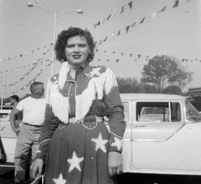 402 Best Images About Patsy Cline /Rip > On Pinterest