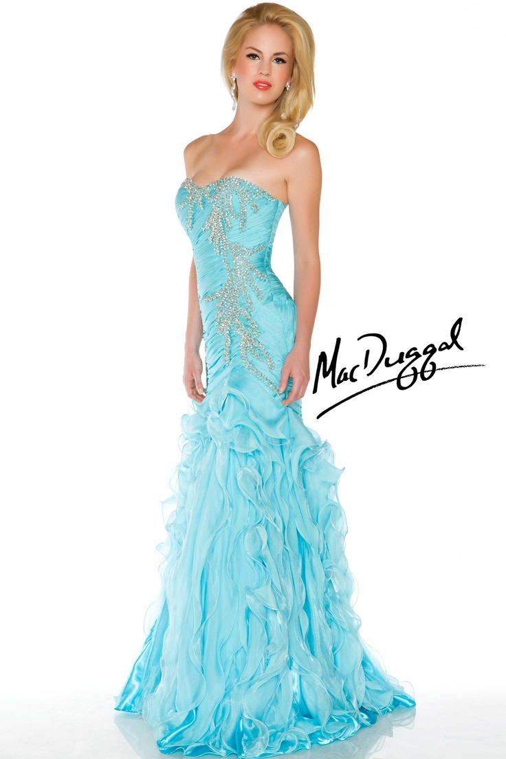 best winter quinceanera gown in strasbourg images on pinterest
