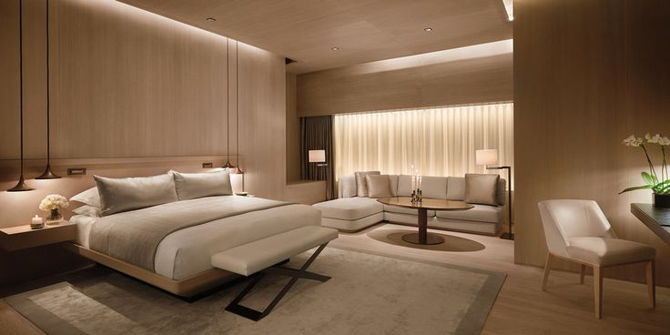 the edition hotel - Google Search
