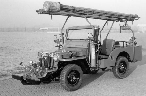17 Best Images About Jeep The Iconic 4x4 On Pinterest