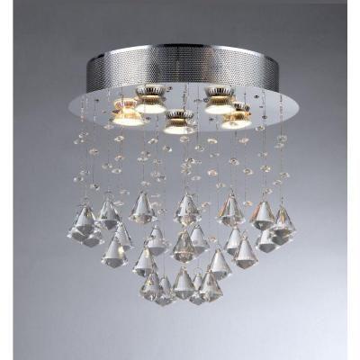 39 best Lighting images on Pinterest Lighting ideas Kitchen