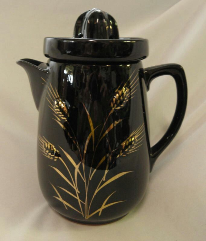 Electric Juicer Pitcher ~ Best images about antique juicers on pinterest