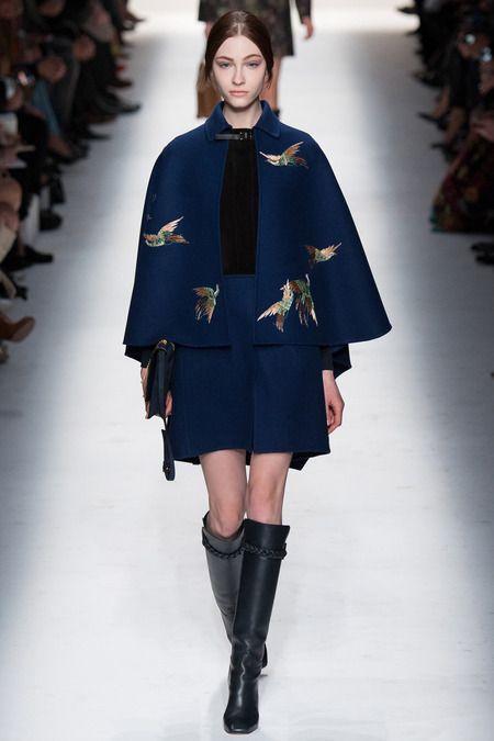 valentino fashion trends