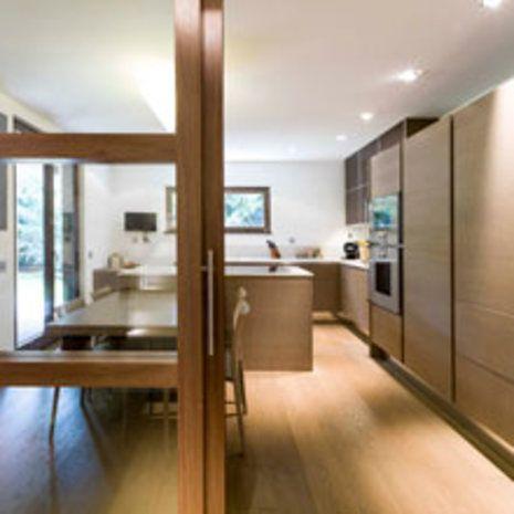 ber ideen zu italienische h user auf pinterest coole h user grundrisse und hauspl ne. Black Bedroom Furniture Sets. Home Design Ideas