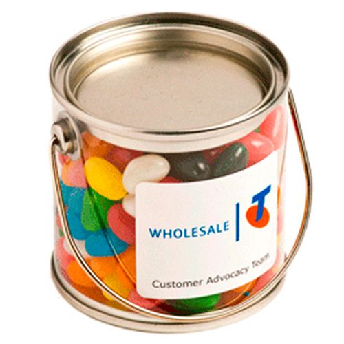 Promotional Jelly Beans Online