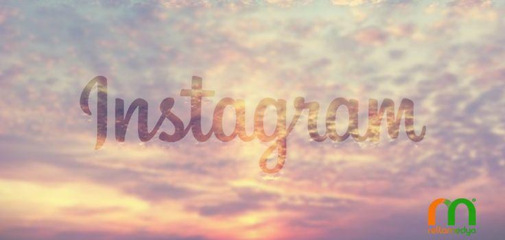Instagram'ın mobil web sitesine fotoğraf paylaşma özelliği geldi Devamı; http://www.rellablog.com/instagramin-mobil-web-sitesine-fotograf-paylasma-ozelligi-geldi/ #Rellamedya #Teknoloji #Instagram