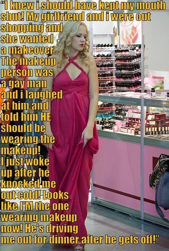 Cougar hot women lingerie