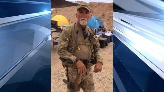 Bundy standoff supporter sentenced to more than 7 years in prison #news #alternativenews