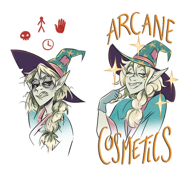 89 Best Images About The Adventure Zone On Pinterest