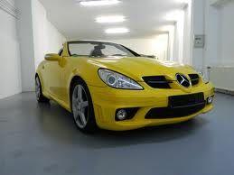 Image result for Mercedes Benz SLK for sale in south africa
