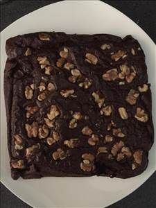 Brownies - Recept Details