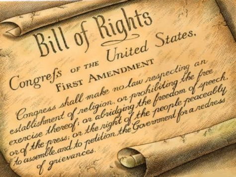 Bill Of RightsPolitics, Blessed America, 1St Amendment, American, Latin America, God Blessed, Bill Of Rights, Freedom Of Speech, Social Study