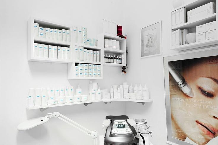 Soba za neinvanzivne tretmane