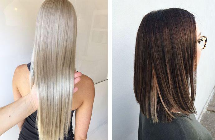 7 tips voor het steilen van je haar zonder stijltang