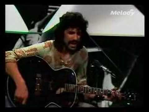 CAT STEVENS - LADY D'ARBANVILLE - YouTube      Lady d' Arbanville Lady D'Arbanville est une chanson de Cat Stevens, parue sur l'album Mona Bone Jakon en 1970.  En 1970, Cat Stevens entretient une relation avec Patti D'Arbanville et c'est pour elle qu'il écrit cette chanson, devenue par la suite un de ses plus gros succès. Suite à leur rupture, il écrira également l'année suivante un autre de ses succès, Wild World.