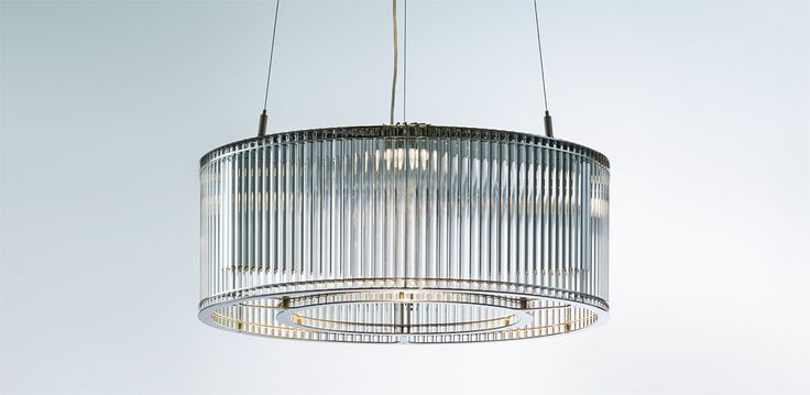die besten 17 ideen zu moderne kronleuchter auf pinterest moderne leuchten und moderne beleuchtung. Black Bedroom Furniture Sets. Home Design Ideas
