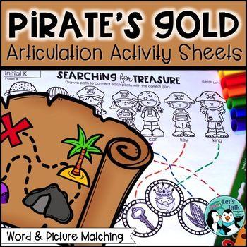 talk like a pirate dictionary