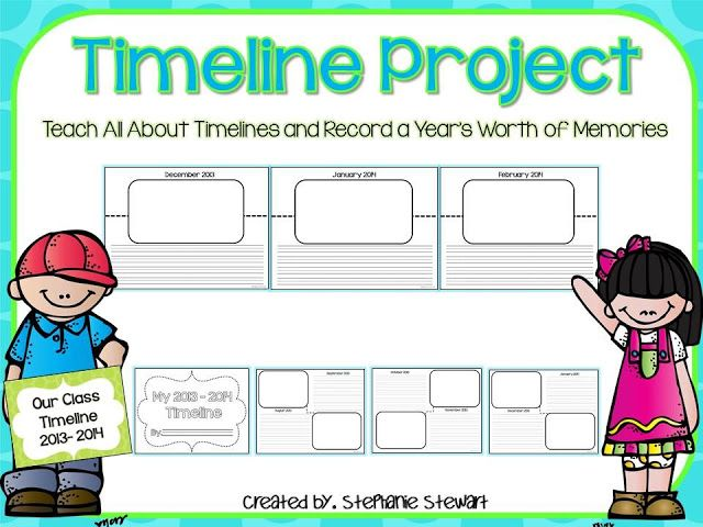 Best Timelines Images On   School Projects School
