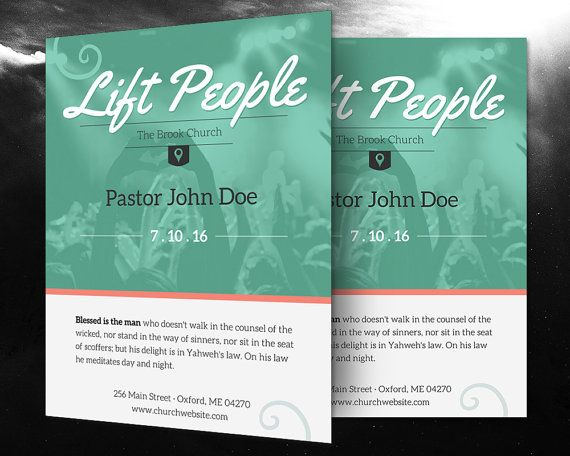 99 best Design Ideas Flyers images on Pinterest Graphics - event flyer template word