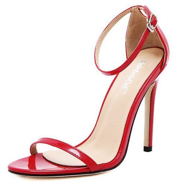 Size-4-12-Big-Size-Top-font-b-Model-b-font-Sexy-Red-Women-font-b.jpg (JPEG Image, 584×582 pixels)