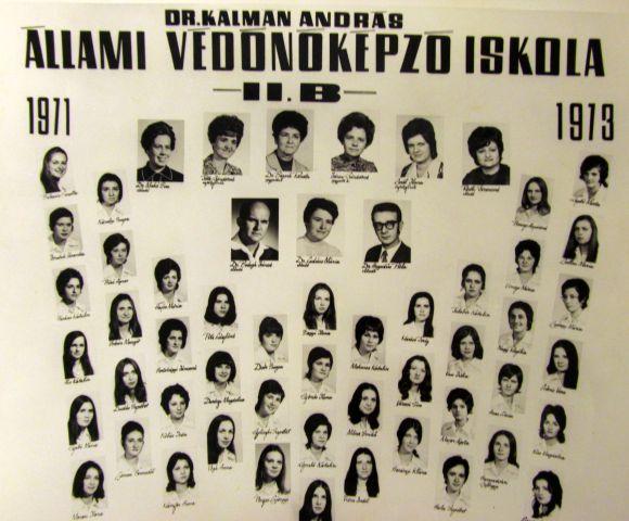 vedono1973