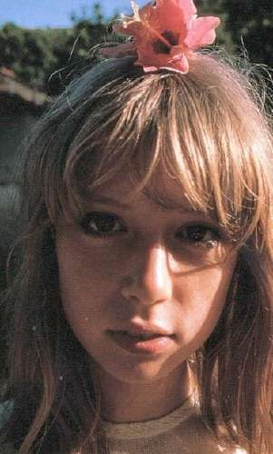 54 Best Patti Boyd Images On Pinterest Pattie Boyd