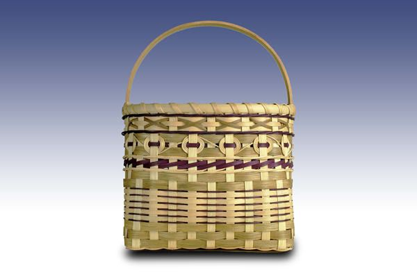 Wood Basket Weaving Supplies : Best images about baskets on head shapes