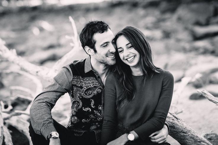 Séance couple dans les Pyrénées | Remember Happiness Photographie - Photographe Toulouse