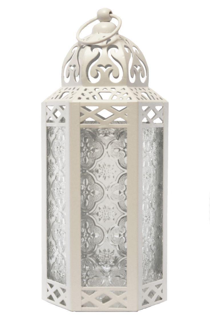1000 images about beach centerpieces on pinterest for Cheap table lanterns for weddings