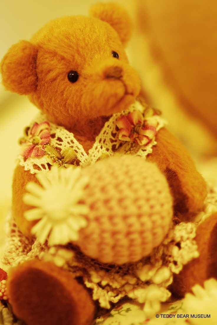 159 best lovable teddy bears a childhood memory images on