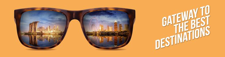 #GalaxyTourism offers best #SingaporeCityTourPackages 2016 at amazing Discounted rate. book and explore the city with us.--http://goo.gl/zwOMln