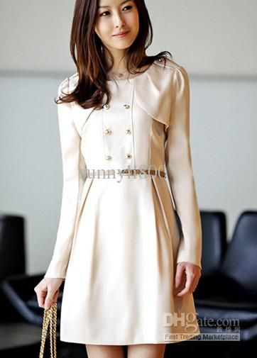 8 Best A Line Dress Fw2014 Images On Pinterest A Line Dresses Casual Gowns And Fashion Design