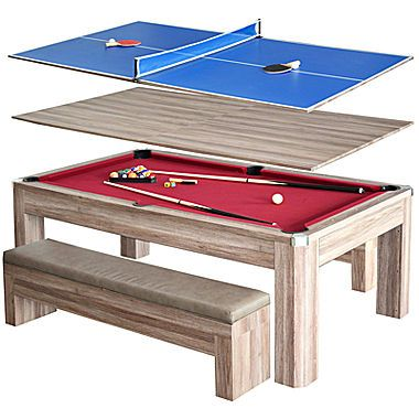 Buy Hathaway Newport 7-Ft Pool Table at JCPenney.com today and enjoy great savings. Available Online Only!