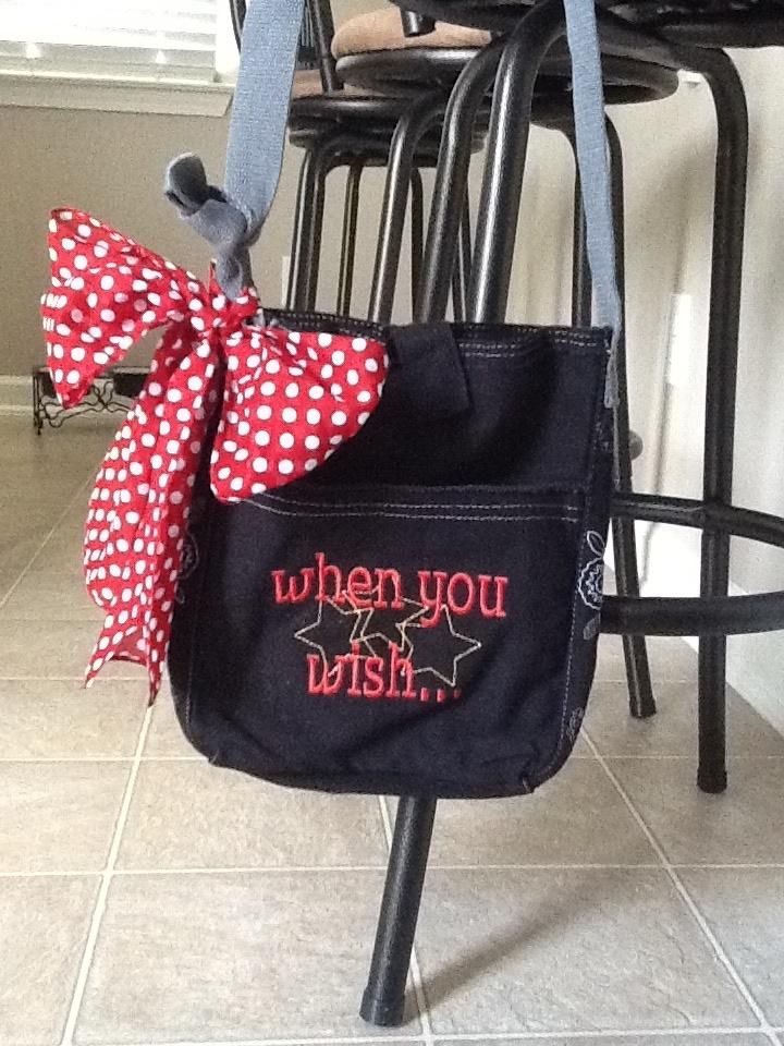 Best images about thirty one personalization ideas on