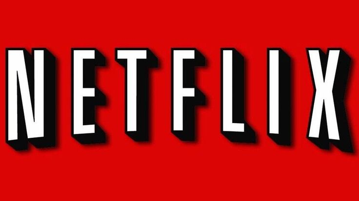 Netflix goes social with Facebook integration | Netflix and Facebook team up to give users a new way to find movie and TV recommendations. Buying advice from the leading technology site